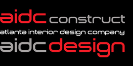 ::: AIDC, Atlanta Interior Design Company :::